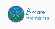 logo-color-amare-rromentza
