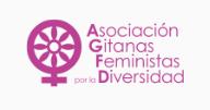 logo-color-gitanas-feministas