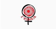 logo-color-e-romnja-wide