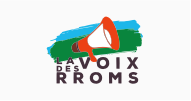 logo-color-la-voix-des-rroms-wide