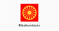 logo-color-ribaltambicao-wide