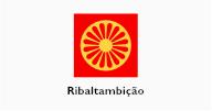 logo-color-ribaltambicao-wide