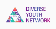 logo-color-diverse-youth-network