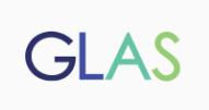 logo-color-glas